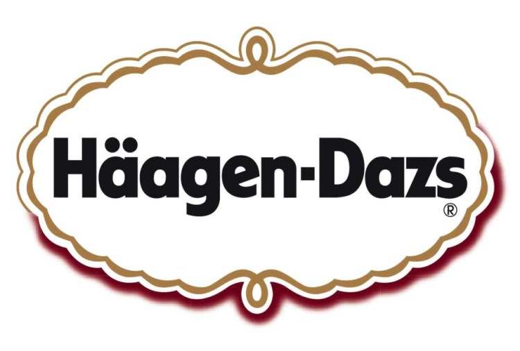 Free Haagen-Dazs Ice Cream, May 10 4-8 PM