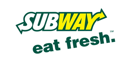 Subway Bogo for National Sandwich Day
