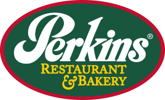 Free Pancakes and Perkins Restaurant and Bakery
