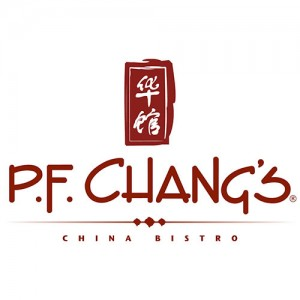 Free Sushi on October 27 at P.F. Chang's