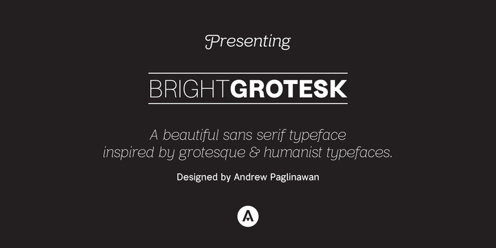 bright-grotesk-font-1