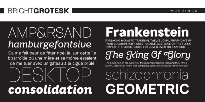 bright-grotesk-font-2