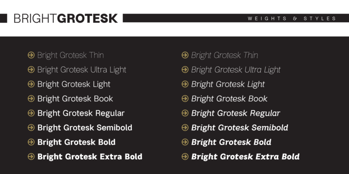 bright-grotesk-font-4