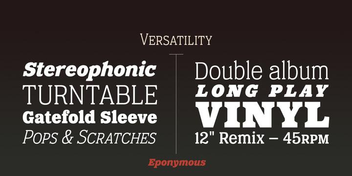 eponymous-3