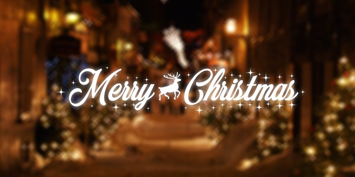 merry_christmas_font2