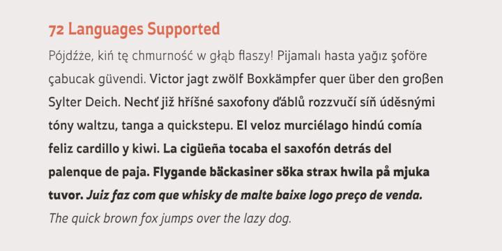 plathorn-font-family-4