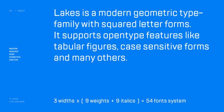 tt-lakes-font-family-2