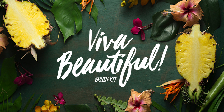 viva-beautiful1
