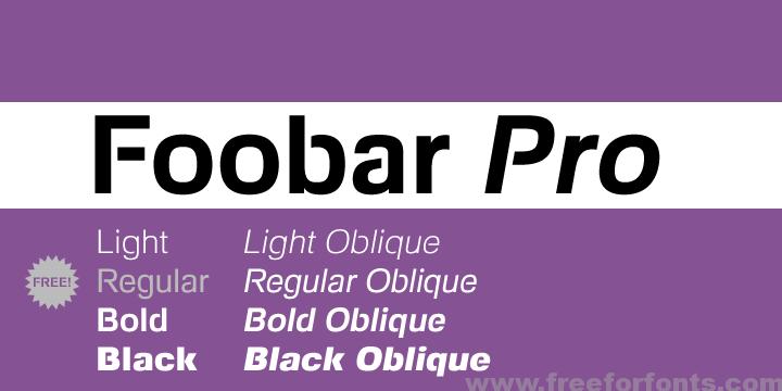 foobar1