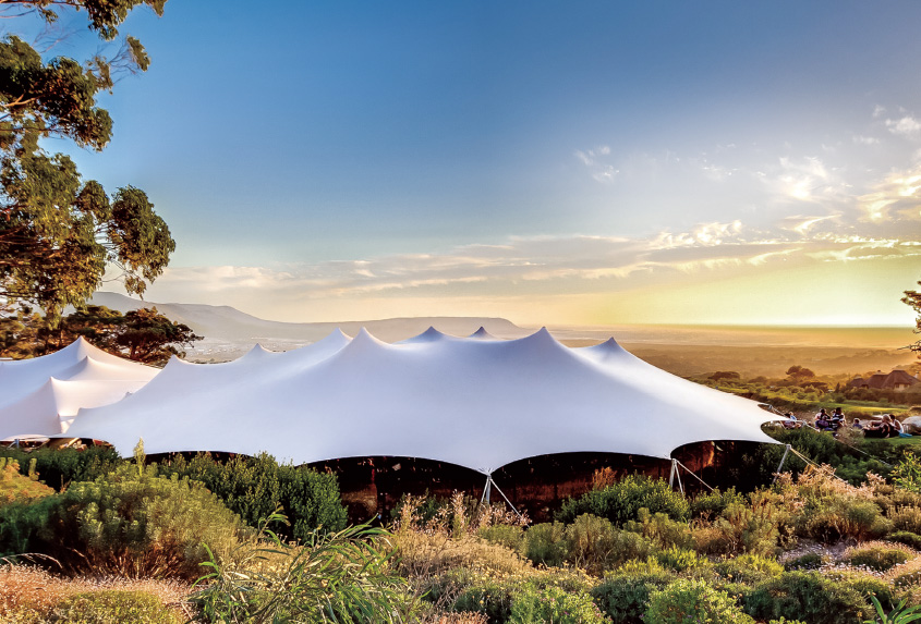 freeform tents freeform tents is a