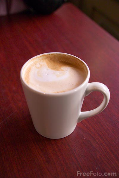 Cup Of Coffee Pictures Free Use Image 09 16 70 By