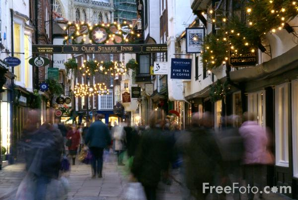 York At Christmas Pictures Free Use Image 90 06 29 By
