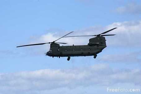 Image result for black helicopter fly over