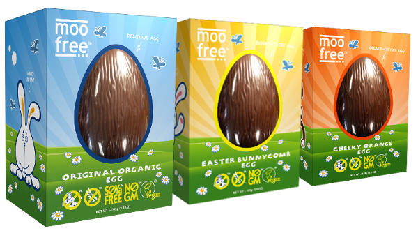 Image result for vegan easter eggs