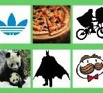100 Pics Quiz Online