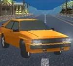 Ultimate Car Racing Game