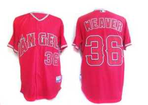 huge discount 279af 6ae03 Cheap Mlb Jerseys China | Buy Cheap Jerseys With Free Shipping