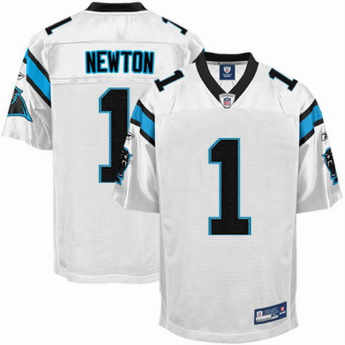factory authentic 2107c acab8 Covered Broncos Carolina Panthers Limited Jerseys For Nine ...