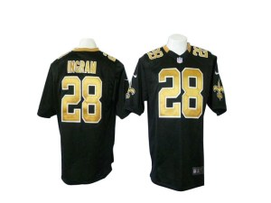 outlet store 3c989 e6ea2 Wholesale Baseball Jerseys | Buy Cheap Jerseys With Free ...