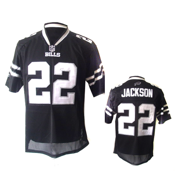 27f59e88f Continuity There Are A Host Of Areas Where Nfl Jerseys From China Scam We  Have To Focus On And Try