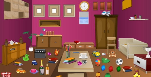 ENA     Escape Game For Kids   Walkthrough  comments and more Free Web     Escape Game For Kids