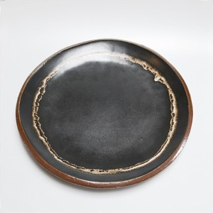 Dinner Plate by Courtney Martin