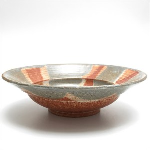 Bowl by Vince Palacios