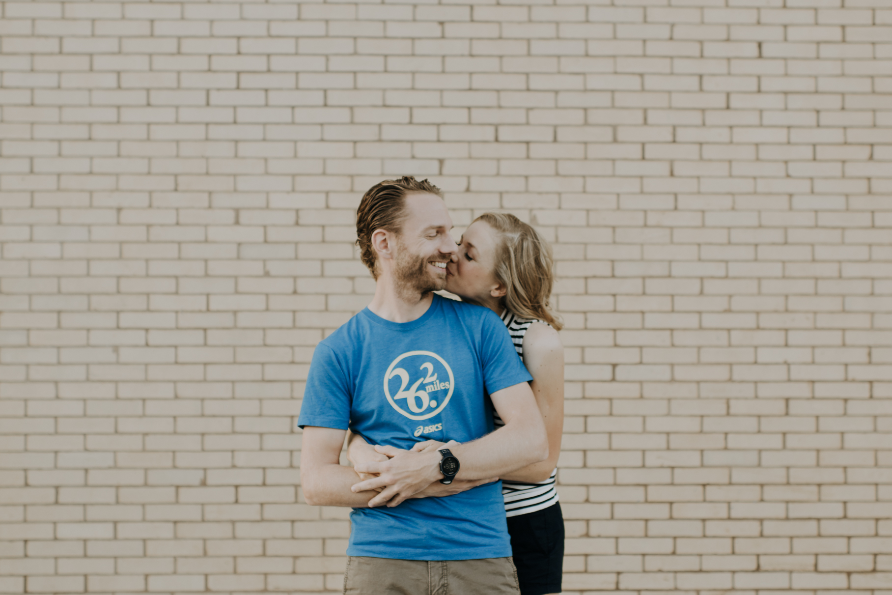 tampa mural shoot | freehearted film co | tampa wedding photography | tampa wedding photographer