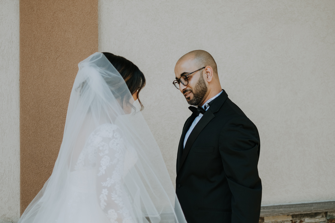 tampa wedding photography | brooklyn wedding photography | noura + amr