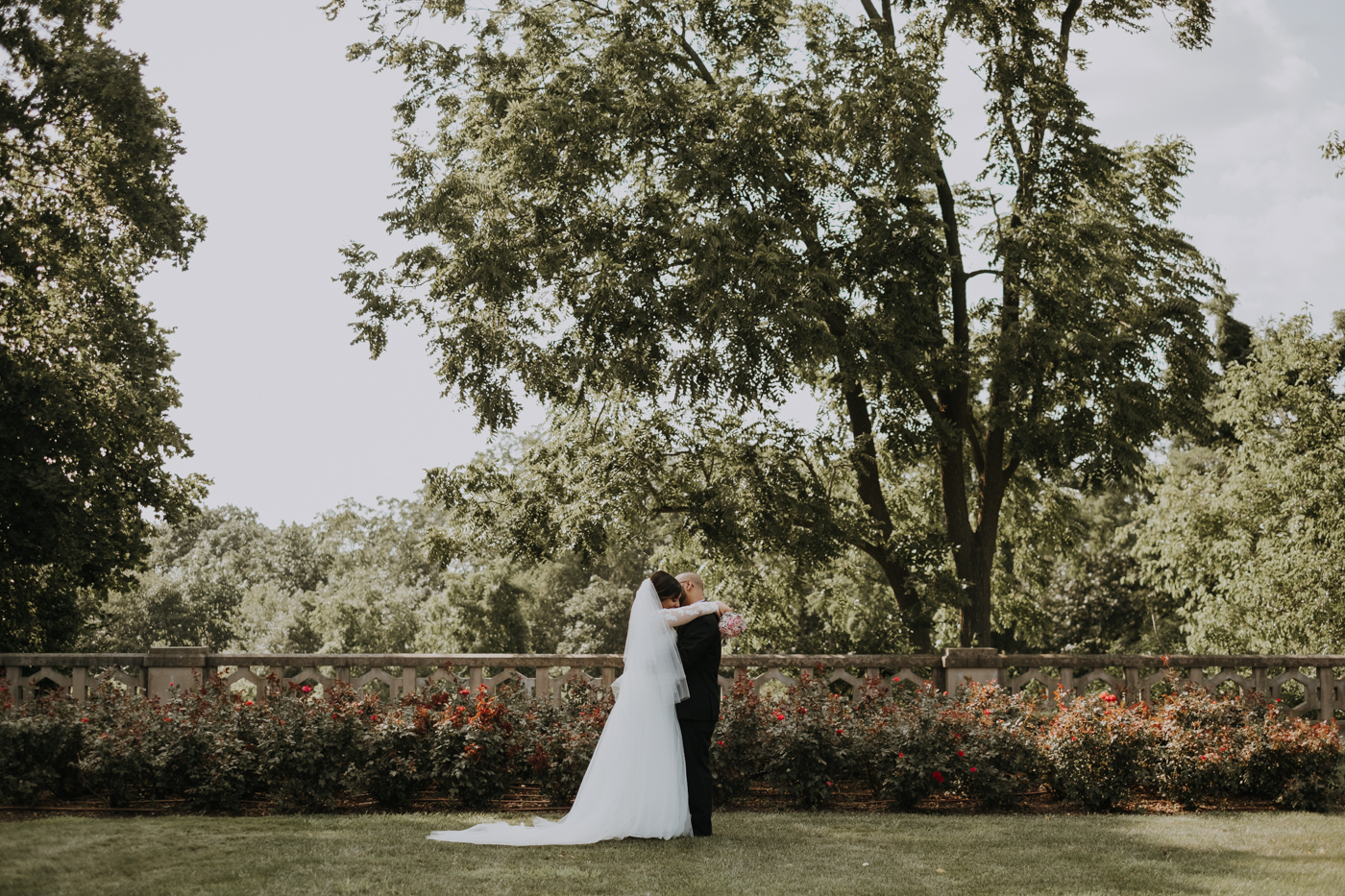 tampa wedding photography | brooklyn wedding photography | noura + amr | investment