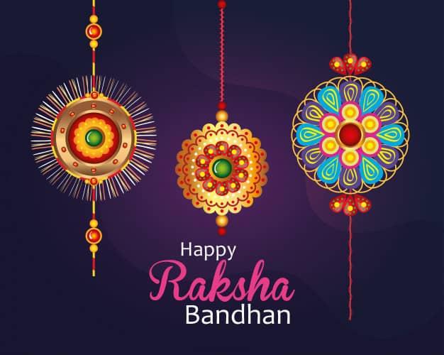 Happy-Raksha-Bandhan-Images-2020-HD-Download (2)