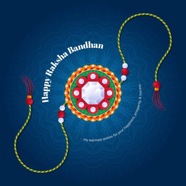 Happy-Raksha-Bandhan-Images-2020-HD-Download (27)