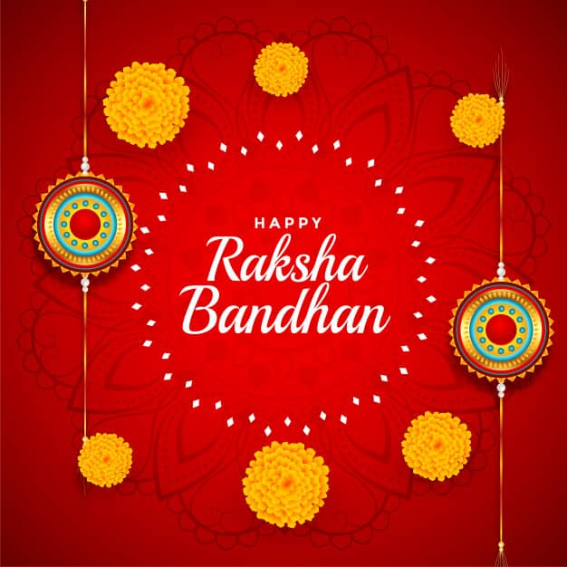 Happy-Raksha-Bandhan-Images-2020-HD-Download (28)