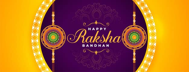 Happy-Raksha-Bandhan-Images-2020-HD-Download (29)