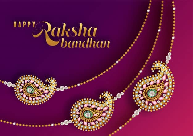 Happy-Raksha-Bandhan-Images-2020-HD-Download (31)