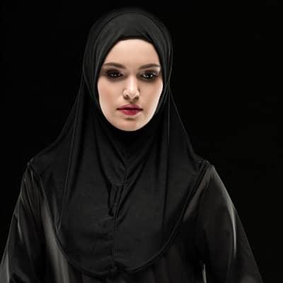 Hijab-Girls-Dp-Pics-Images (1)