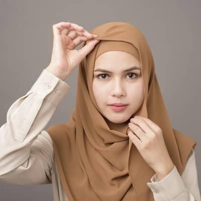 Hijab-Girls-Dp-Pics-Images (27)