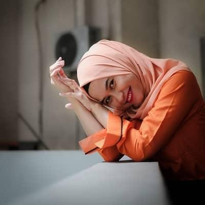 Hijab-Girls-Dp-Pics-Images (29)