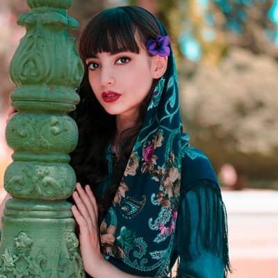 Hijab-Girls-Dp-Pics-Images (44)