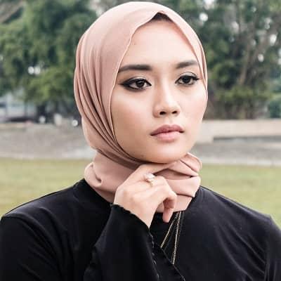 Hijab-Girls-Dp-Pics-Images (47)