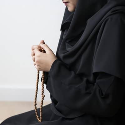 Hijab-Girls-Dp-Pics-Images (48)