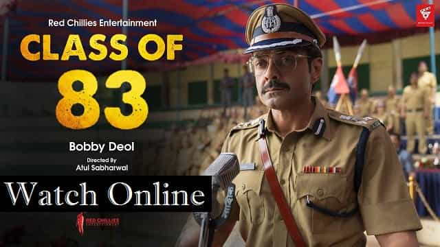 Class-of-83-full-movie-online-watch-bobby-deol (1)