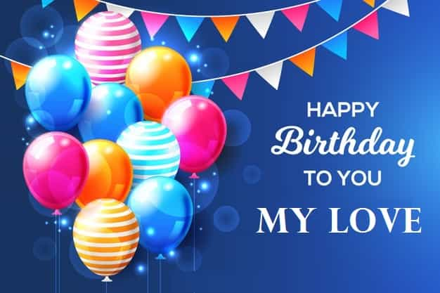 Romantic-Impressive-Heart-Touching-Birthday-Wishes-for-Girlfriend-In-Hindi (4)