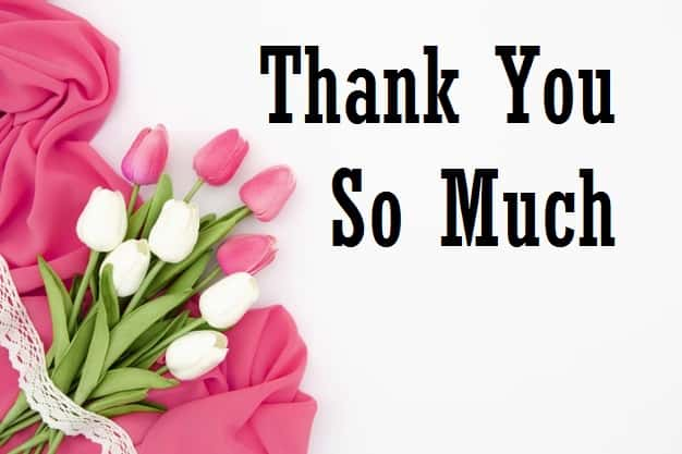 Thank-You-Images-For-Birthday-Wishes (13)