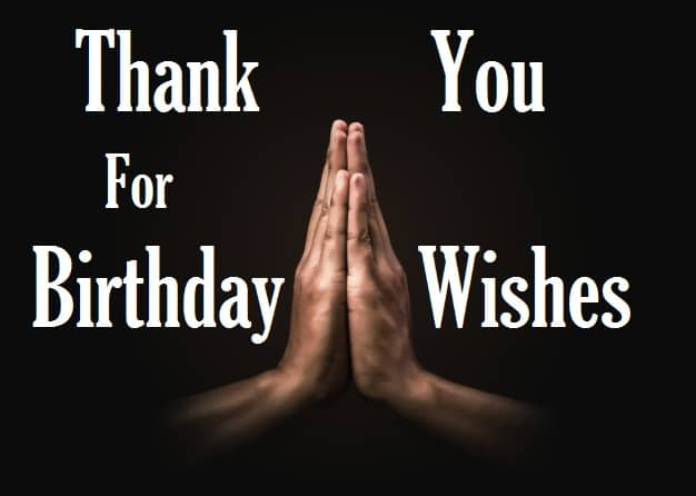 Thank-You-Images-For-Birthday-Wishes (3)