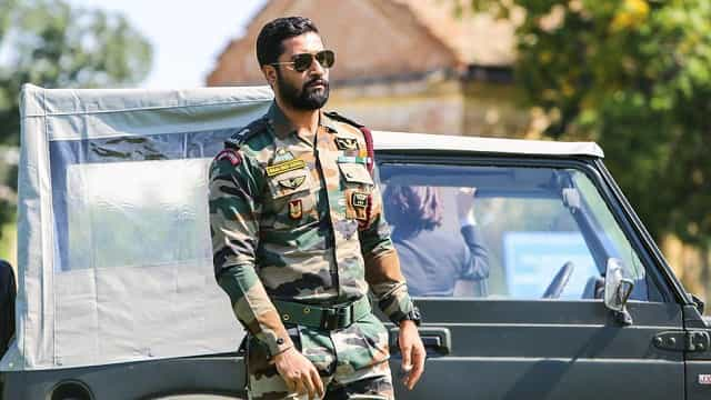 uri-the-surgical-strike-full-movie-hd-download (3)