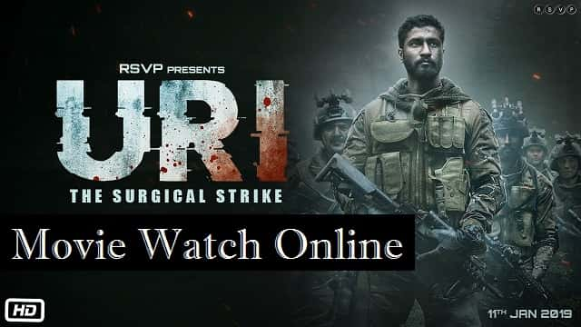 uri-the-surgical-strike-full-movie-watch-online (1)
