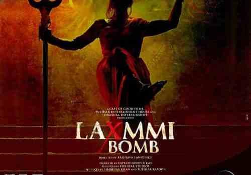 Laxmmi-bomb-full-movie-download-akshay-kumar-kiara-advani