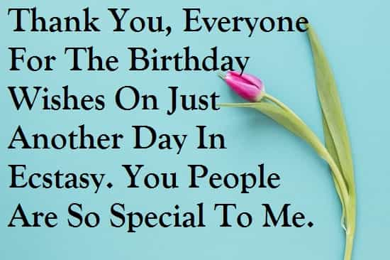 Thank-You-All-for-Birthday-Wishes-Images (4)