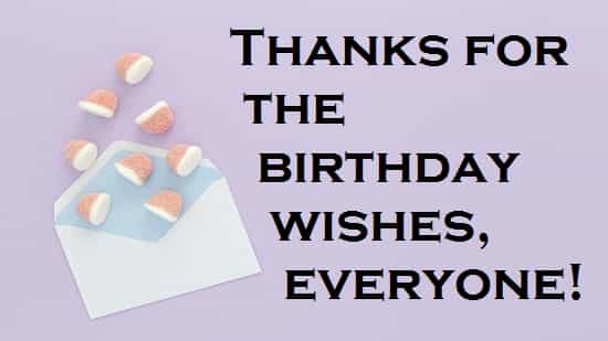 Thank-You-All-for-Birthday-Wishes-Images (7)
